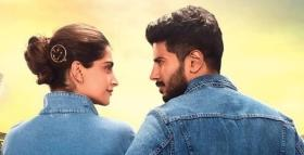 Sonam Kapoor, Dulquer Salmaan weave the magic of love with 'Kaash'