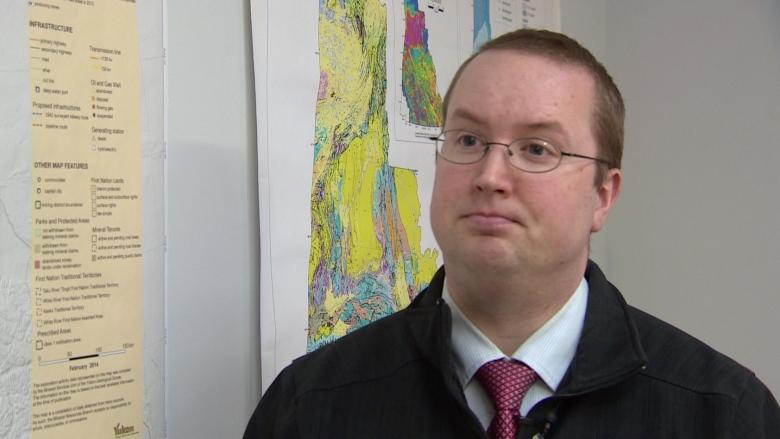 We made mistakes, Yukon Party says after Supreme Court's Peel decision
