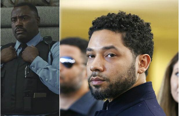 Why There Won't Be Any Jussie Smollett Jokes on Comedy Central's 'South Side'