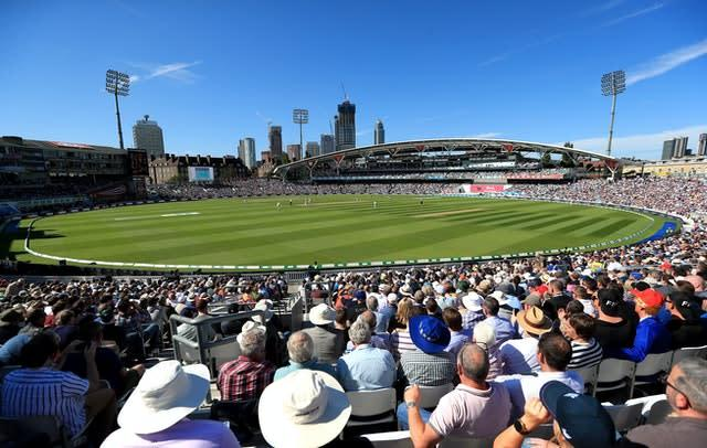 Archer would welcome crowd noise if fans were not allowed to attend England matches (Mike Egerton/PA)