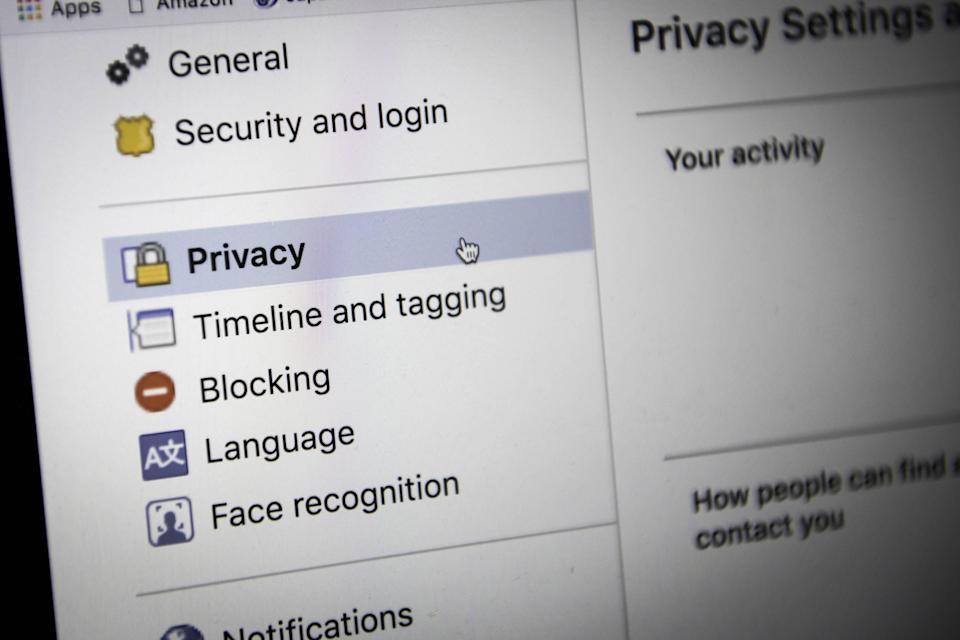 California Passes Groundbreaking Consumer Data Privacy Law With Fines for Violations