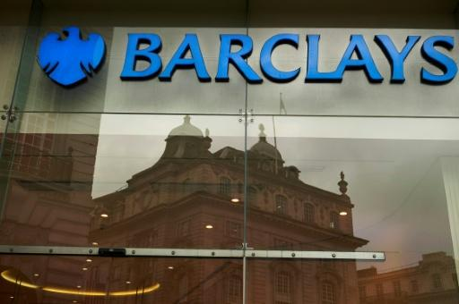 Serious Fraud Office charges Barclays, ex-CEO over Qatar funding