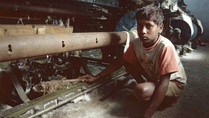 Telangana: Police Rescues 52 Child Labour From Bangle Factories in Balapur