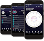"<p><strong>Perfect for: </strong>An all-in-one astrology app</p><p><strong>Cost: </strong>Free with in-app purchases<br></p><p>Don't be fooled by the low-key graphics: Time Passages offers thorough and sophisticated analyses of a person's natal chart, as well as daily horoscopes. Other features, like the ability to compare your chart to another person's, are available for additional payment. </p><p><a class=""link rapid-noclick-resp"" href=""https://apps.apple.com/us/app/timepassages/id488946918"" rel=""nofollow noopener"" target=""_blank"" data-ylk=""slk:Download Now"">Download Now</a></p>"