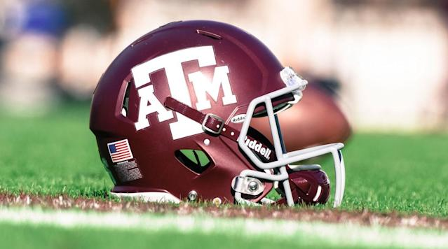 Texas A&M receiver Kirk Merritt has a unique defense for his indecent exposure charge: according to the Houston Chronicle, his attorney cited a bad case of jock itch' as the reason behind Merritt exposing himself to two tutors.