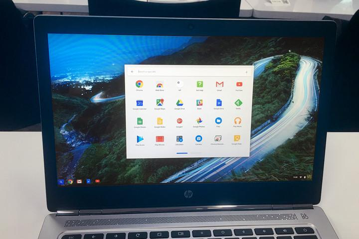hp-chromebook-13-hands-on-10