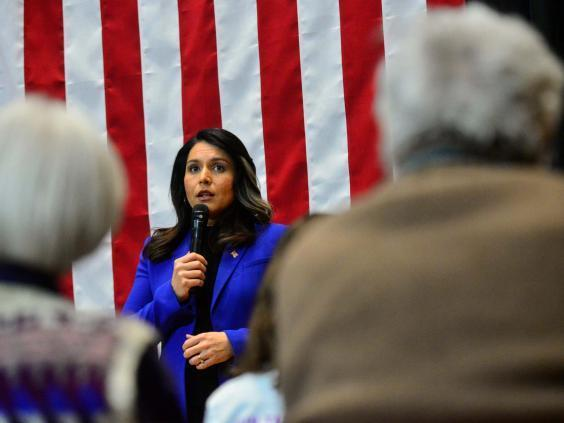 tulsi-gabbard-new-hampshire.jpg