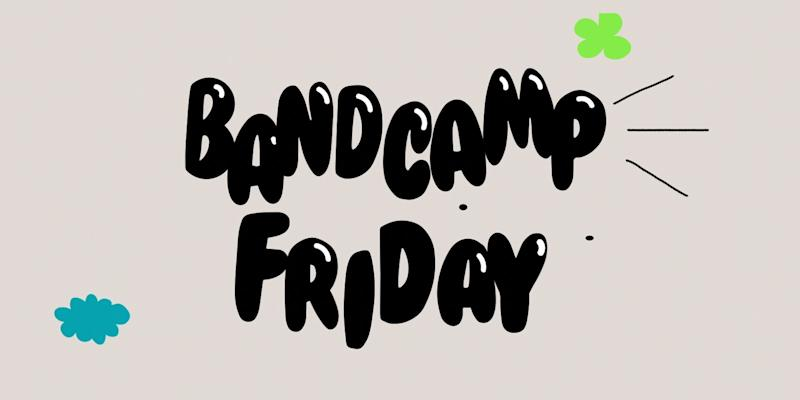Artists Have Earned Over $20 Million From Bandcamp Sales Since March