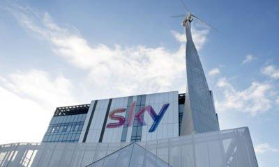 Ofcom defends advice on proposed Sky takeover by 21st Century Fox