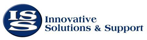 Innovative Solutions & Support, Inc. Announces Special Cash Dividend