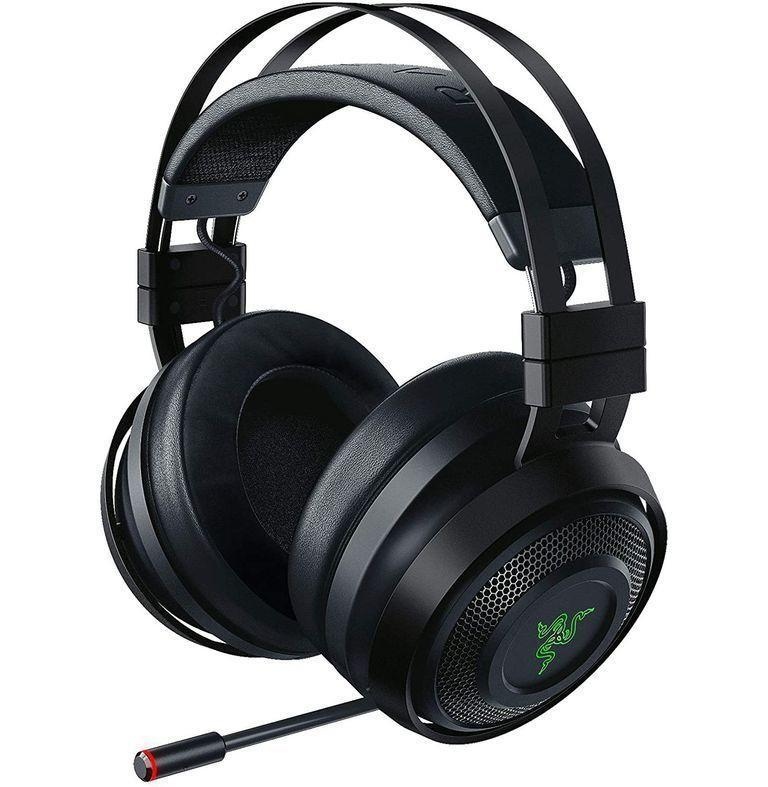 "<p><strong>Razer</strong></p><p>amazon.com</p><p><strong>$179.00</strong></p><p><a href=""https://www.amazon.com/dp/B07HZ6YWNB?tag=syn-yahoo-20&ascsubtag=%5Bartid%7C10054.g.35121418%5Bsrc%7Cyahoo-us"" rel=""nofollow noopener"" target=""_blank"" data-ylk=""slk:Shop Now"" class=""link rapid-noclick-resp"">Shop Now</a></p>"