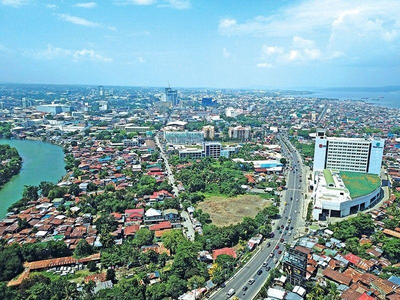 Philippines ranks 50th among 130 economies in 2020 GII ranking