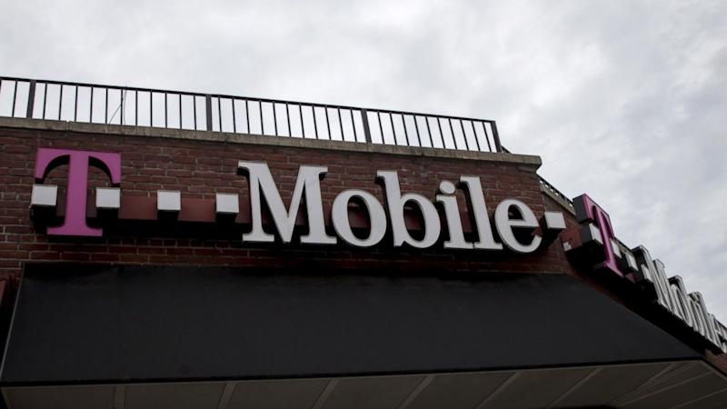 T-Mobile Customers Hacked in Experian Breach: What You Need to Know