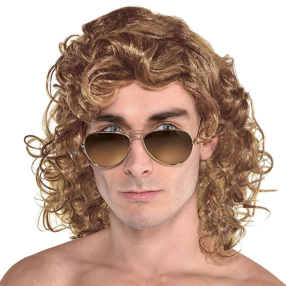 "<p>No shoes, no shirt, no problem. All you need is the <a href=""https://www.popsugar.com/buy/Billy%20Wig-470834?p_name=Billy%20Wig&retailer=partycity.com&price=20&evar1=buzz%3Aus&evar9=46398848&evar98=https%3A%2F%2Fwww.popsugar.com%2Fentertainment%2Fphoto-gallery%2F46398848%2Fimage%2F46405958%2FBilly-Wig&list1=tv%2Challoween%2Cstranger%20things&prop13=api&pdata=1"" rel=""nofollow"" data-shoppable-link=""1"" target=""_blank"" class=""ga-track"" data-ga-category=""Related"" data-ga-label=""https://www.partycity.com/billy-wig---stranger-things-842282.html?extcmp=pla%7CGoogle&amp;gclid=EAIaIQobChMI4d3S6IjJ4wIVk7fsCh02kAdmEAQYASABEgJmJvD_BwE&amp;gclsrc=aw.ds"" data-ga-action=""In-Line Links"">Billy Wig</a> ($20) and a red whistle.</p>"