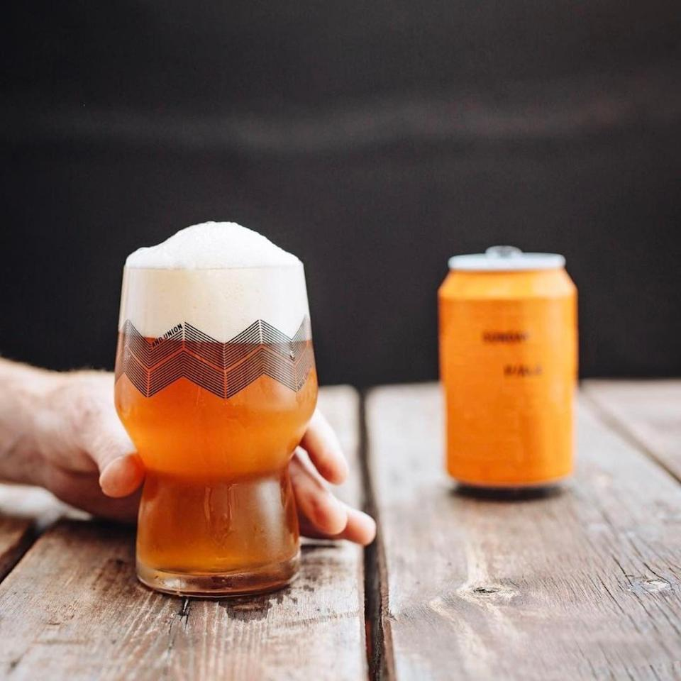 <p>Keeping them the right temperature is your job—but these design-savvy brews have the cool factor covered.</p>