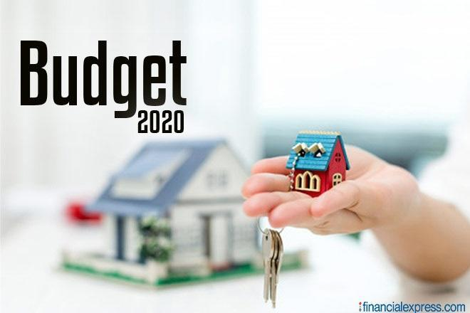 Budget 2020, union budget 2020, budget 2020 India, real estate, real estate budget expectations 2020, liquidity crunch , AIF, affordable housing,