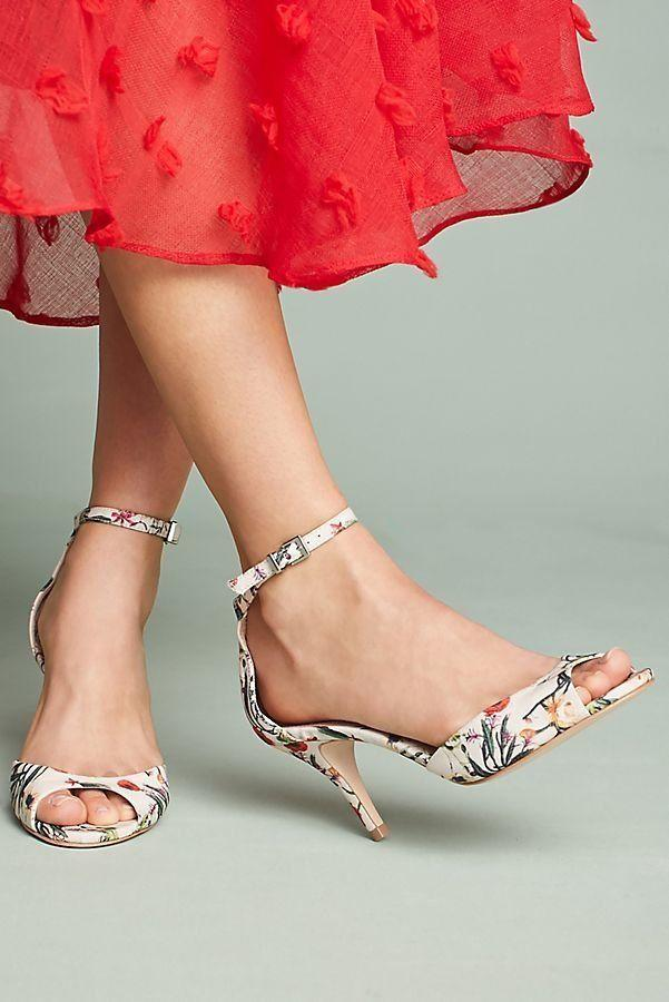 "Get them at <a href=""https://www.anthropologie.com/shop/schutz-lara-lee-floral-heels?category=SEARCHRESULTS&color=068"" target=""_blank"">Anthropologie</a> for $178."