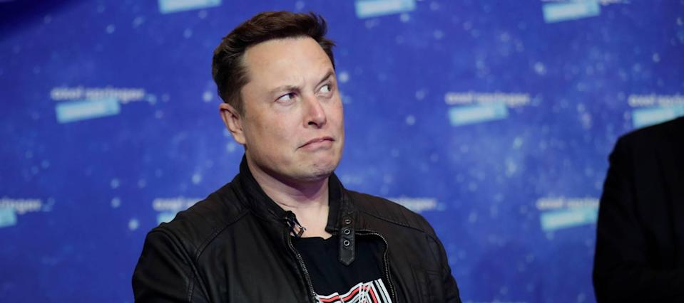 You can now buy a Tesla with Bitcoin — but the IRS will want a cut