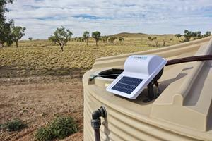 Farmbot is using ORBCOMM's IoT satellite technology to help farmers across Australia automate their farming processes and save significant time and money savings by reducing their carbon footprint.