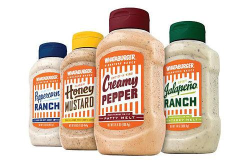 whataburger-condiment-line.jpg