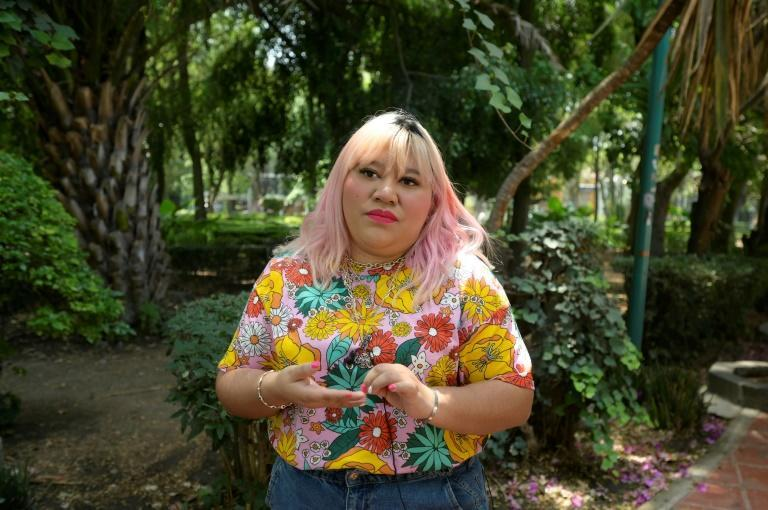 Rodriguez, known as Herly on social media, has been nominated for this year's MTV Millennial Awards