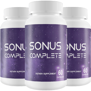 Sonus Complete is a natural supplement which is helping many people deal with the frustrating problem of tinnitus.