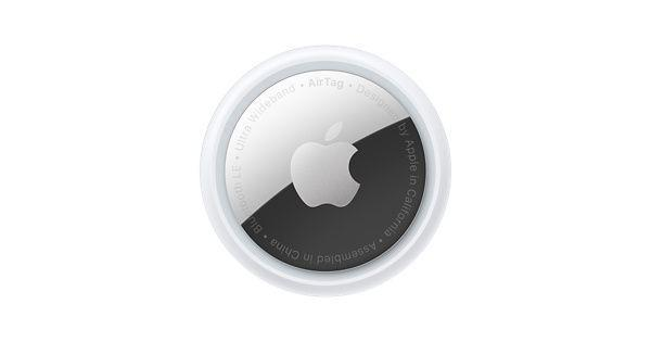 """<p><strong>airtag</strong></p><p>apple.com</p><p><strong>$29.00</strong></p><p><a href=""""https://go.redirectingat.com?id=74968X1596630&url=https%3A%2F%2Fwww.apple.com%2Fshop%2Fbuy-airtag%2Fairtag&sref=https%3A%2F%2Fwww.townandcountrymag.com%2Fleisure%2Fg13094996%2Fcool-tech-gifts%2F"""" rel=""""nofollow noopener"""" target=""""_blank"""" data-ylk=""""slk:Shop Now"""" class=""""link rapid-noclick-resp"""">Shop Now</a></p><p>We have a feeling Apple's latest innovation is going to be the next tech item nobody wants to go without. The AirTag acts as a versatile, easy-to-use tracking device. Slip it into your purse, or add it to your keyring, then enjoy the peace of mind knowing that you're only a few clicks away from finding your belongings. </p>"""