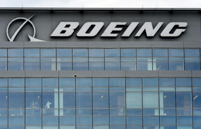 The grounding of the 737 MAX after two fatal crashes triggered a crisis for Boeing that cost it billions of dollars