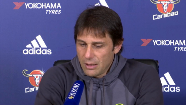 antonio-conte-crystal-palace-match-of-fundamental-importance