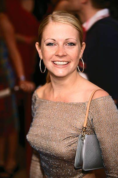 <p>The adorable Melissa Joan Hart plays the lovable title character in the 1996 movie, <em>Sabrina the Teenage Witch </em>(1996). The movie spun off a series, which ran from 1996 to 2003.</p>