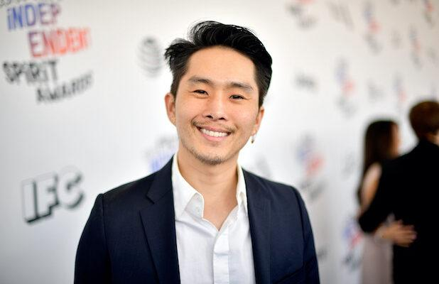 Focus Features Nabs Justin Chon's Indie Drama 'Blue Bayou'