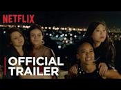 "<p>All your faves star in this movie that flew very under the radar. Lucy Hale, Alex Wolff, Alexandra Shipp, Awkwafina, and Kathryn Prescott play a group of friends who smoke a lot of weed and deal with the end of high school. </p><p><a class=""link rapid-noclick-resp"" href=""https://www.netflix.com/watch/80192186"" rel=""nofollow noopener"" target=""_blank"" data-ylk=""slk:Stream Now"">Stream Now</a></p><p><a href=""https://www.youtube.com/watch?v=eIBQaDlR0tA"" rel=""nofollow noopener"" target=""_blank"" data-ylk=""slk:See the original post on Youtube"" class=""link rapid-noclick-resp"">See the original post on Youtube</a></p>"
