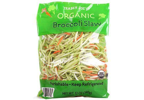 <p>The best part about this undressed slaw is that you can doctor it any which way you please.</p>