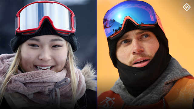 Here is everything you need to know for the 2019 Winter X Games, including a complete schedule of events, TV information and more.