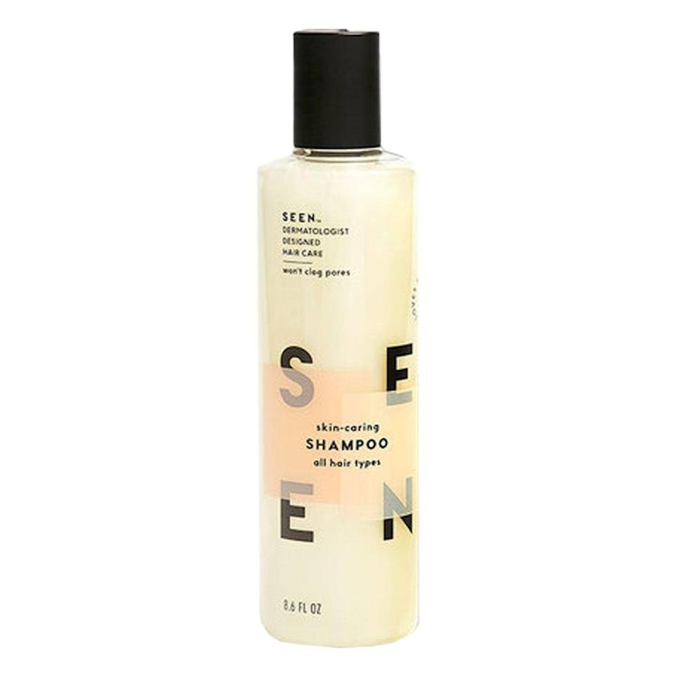 Seen-Shampoo-The-Best-Body-Acne-Treatments-Products