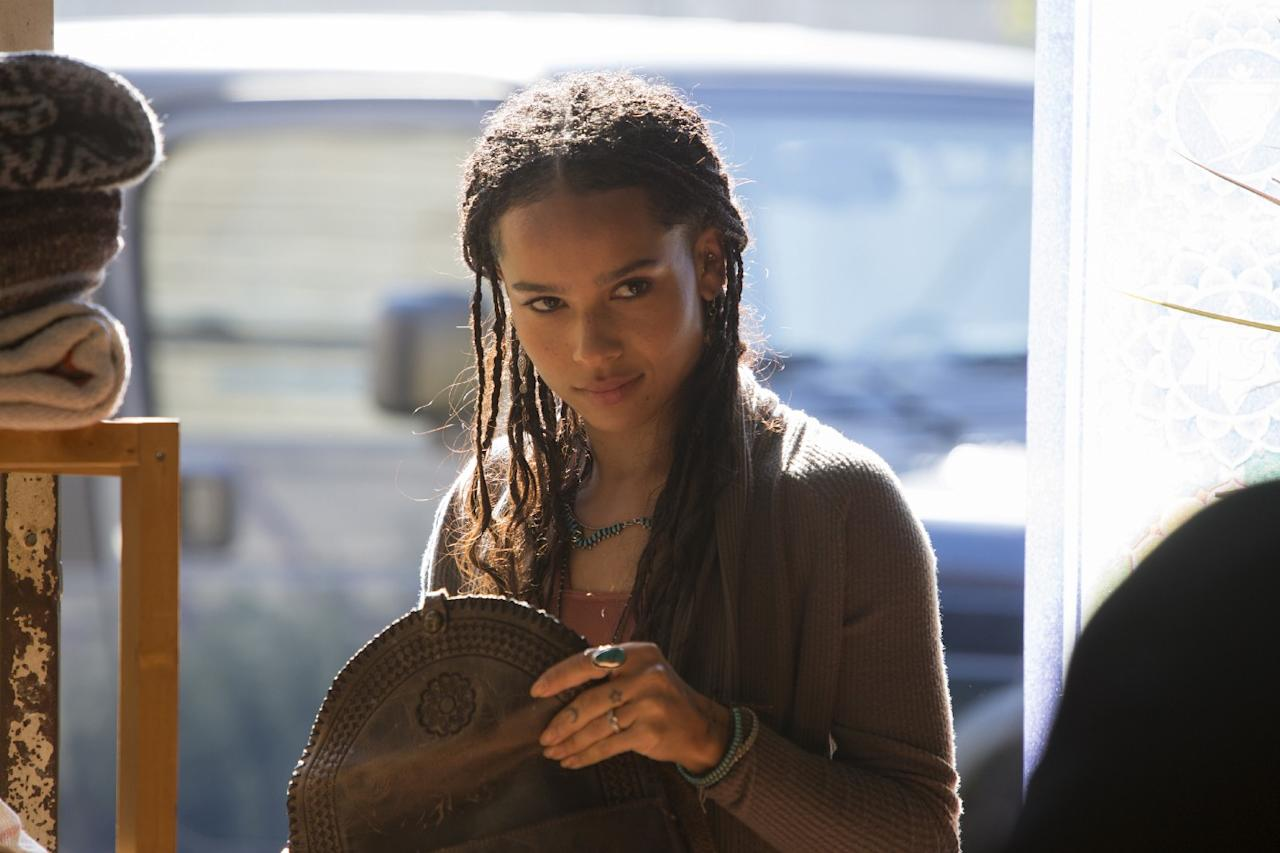 """<p><p>Why is she with Madeline's ex? He seems a little """"no value add""""-ish and she can do better. (Also, why is her name Bonnie? Just, no.)</p>                                                                                                                                                                   <h4>HBO</h4>                                                                                                         <p>     <strong>Related Articles</strong>     <ul>         <li><a rel=""""nofollow"""" href=""""http://thezoereport.com/fashion/style-tips/box-of-style-ways-to-wear-cape-trend/?utm_source=yahoo&utm_medium=syndication"""">The Key Styling Piece Your Wardrobe Needs</a></li><li><a rel=""""nofollow"""" href=""""http://thezoereport.com/beauty/celebrity-beauty/karlie-kloss-blonde-bob-met-gala-2017/?utm_source=yahoo&utm_medium=syndication"""">Karlie Kloss Just Debuted A Platinum Blonde Bob</a></li><li><a rel=""""nofollow"""" href=""""http://thezoereport.com/entertainment/celebrities/kanye-west-met-gala-2017/?utm_source=yahoo&utm_medium=syndication"""">5 Things Kanye West Is <i>Probably</i> Doing Instead Of Attending The Met Gala</a></li>    </ul> </p>"""