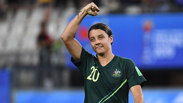 The historic new four-year Collective Bargaining Agreement between FFA and PFA closes the pay gap between the Matildas and Socceroos