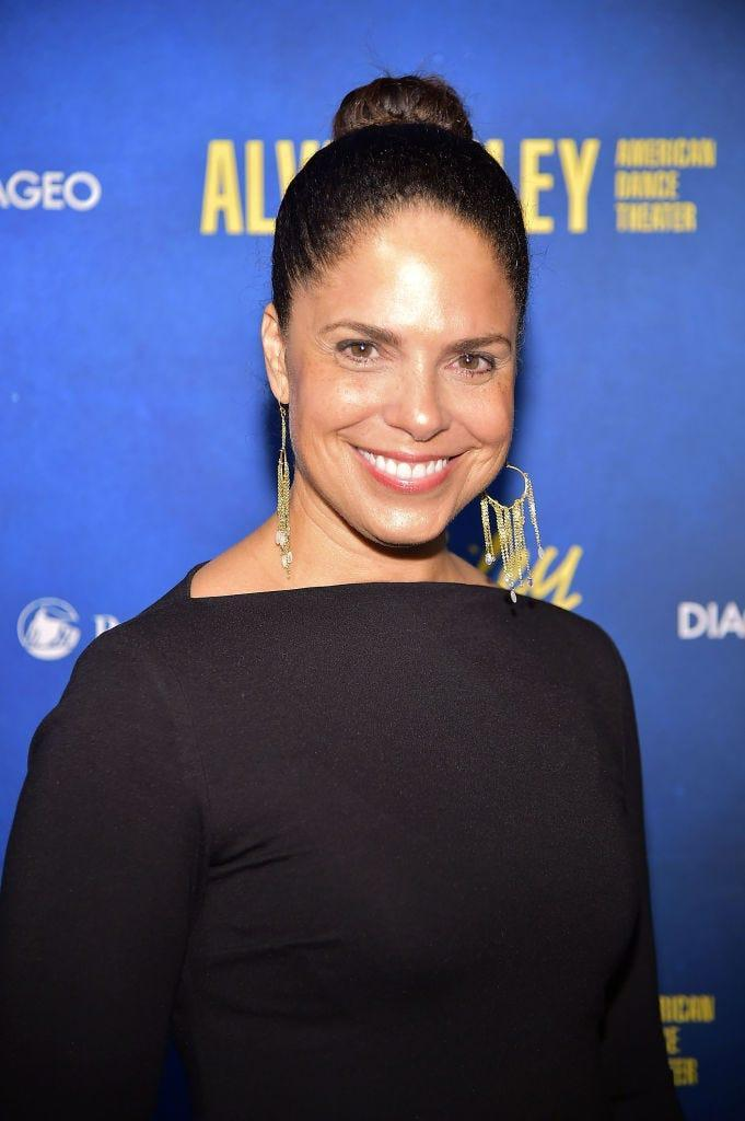 Journalist Soledad O'Brien told a Congressional subcommittee Wednesday that news organizations must make a greater effort to deny liars a media platform.