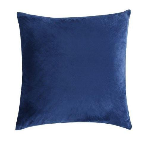 """<p>If you're all about velvet, then your sofa needs this <a href=""""https://www.popsugar.com/buy/Blanche-1-Pillow-582472?p_name=Blanche%20No.1%20Pillow&retailer=effortlesscomposition.com&pid=582472&price=26&evar1=casa%3Aus&evar9=47553754&evar98=https%3A%2F%2Fwww.popsugar.com%2Fhome%2Fphoto-gallery%2F47553754%2Fimage%2F47553838%2FBlanche-No1-Pillow&list1=shopping%2Chome%20decorating%2Chome%20shopping&prop13=api&pdata=1"""" class=""""link rapid-noclick-resp"""" rel=""""nofollow noopener"""" target=""""_blank"""" data-ylk=""""slk:Blanche No.1 Pillow"""">Blanche No.1 Pillow</a> ($26).</p>"""