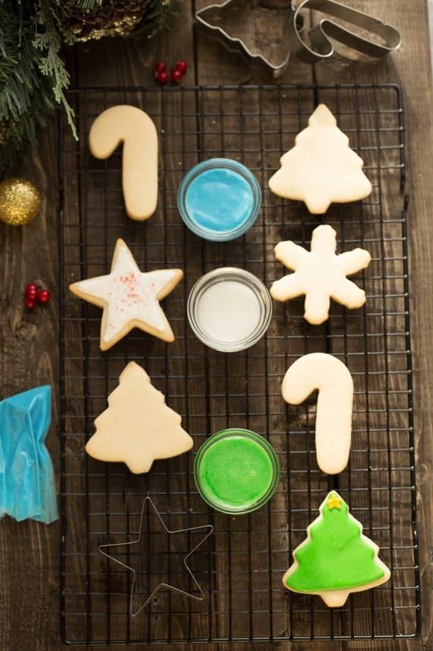 """<p>You can have the same cookie cutter fun without all the carbs. </p><p>Get the recipe from <a href=""""https://lifemadesweeter.com/keto-sugar-cookies/"""" rel=""""nofollow noopener"""" target=""""_blank"""" data-ylk=""""slk:Life Made Sweeter"""" class=""""link rapid-noclick-resp"""">Life Made Sweeter</a>.</p>"""