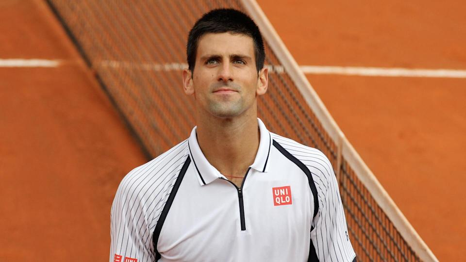 <p>One of the most decorated athletes in the sport of tennis, this Serbian superstar is an ace with a racket -- and with endorsements. Novak Djokovic recently broke the record for most weeks ranked at No. 1 when he crossed 328 consecutive weeks in the top spot. He scored a bronze medal at the 2008 Beijing Games for Team Serbia to add to his extensive awards cabinet.</p> <p>Not only are his $148 million in career prize money the most ever, but Djokovic is known for his work with Serbian telecom company Telekom Srbija, German nutritional supplement brand FitLine, Swiss watch manufacturer Audemars Piguet, Head, Asics, and Lacoste.</p> <p><small>Image Credits: Flickr.com</small></p>