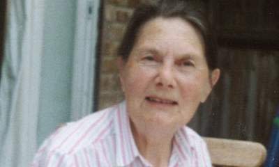 Pensioner Mugging Death: Two Teens Questioned