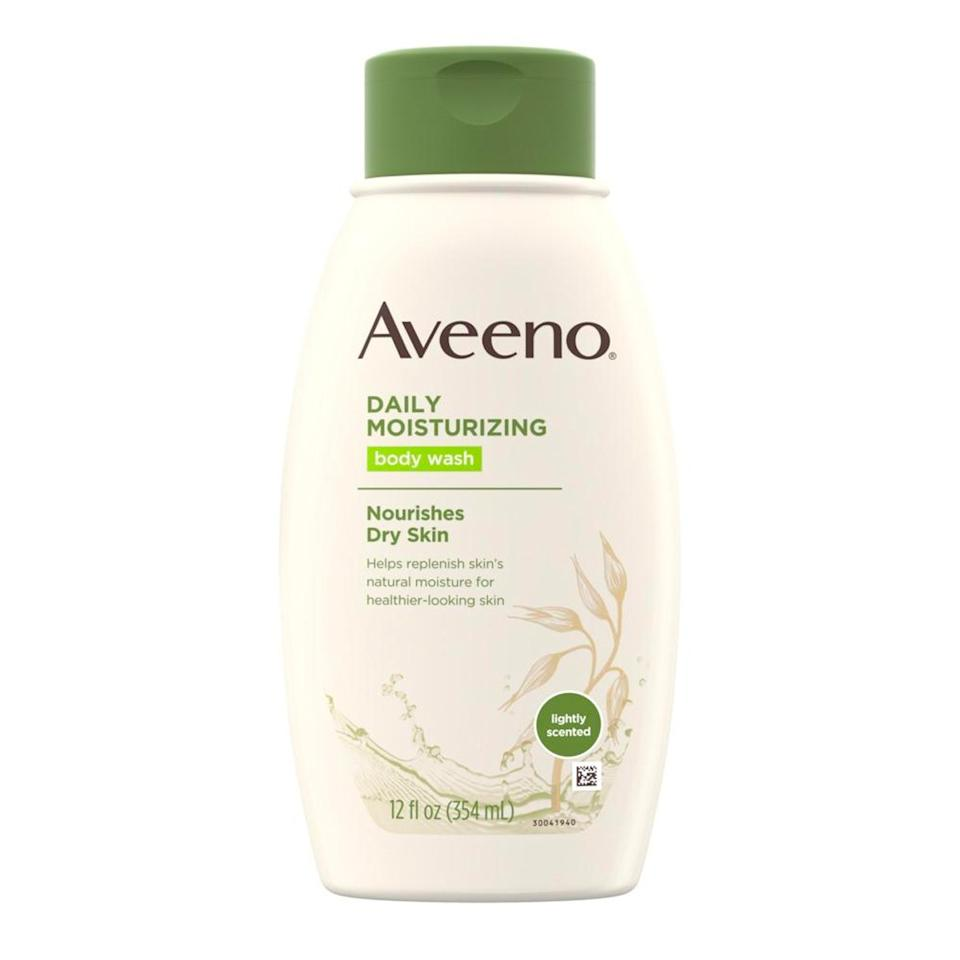 "$9, Aveeno. <a href=""https://shop-links.co/1695669000711712086"">Get it now!</a>"