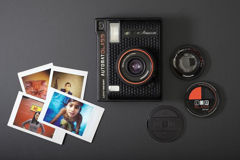 lomography magellan introduced mood liaglass web