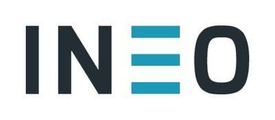 INEO delivers targeted, location based advertising along with detailed analytics to brands and retailers. Advertise where it matters. (CNW Group/INEO Tech Corp.)