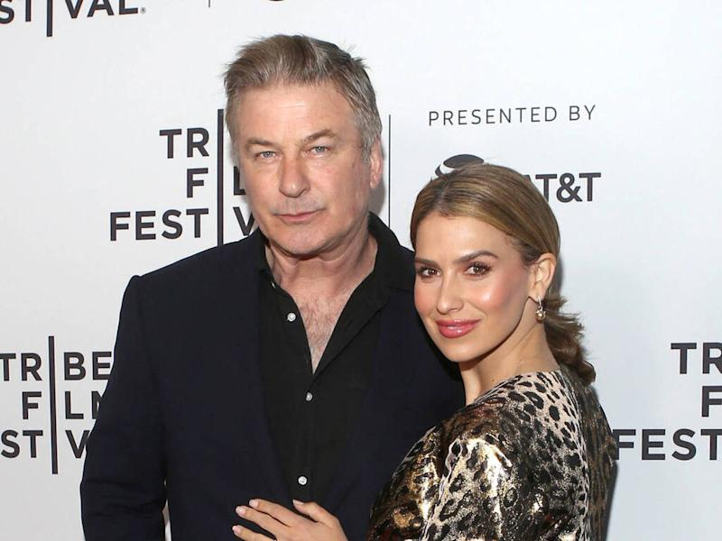 Alec Baldwin proud of wife Hilaria for standing up to parenting critics
