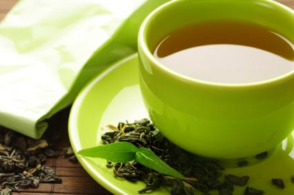 """<div class=""""caption-credit""""> Photo by: Kasiam</div><div class=""""caption-title""""></div><b>Drink plenty of Green Tea as part of your diet for liver in fall</b> <br> Green tea contains plenty of catechins; a plant antioxidant which has been shown to promote liver function and prevent fat accumulation in the liver tissues. <br> <b>Read- <a rel=""""nofollow"""" href=""""http://betterhealthblog.com/tips-to-purify-your-drinking-water/"""">Tips to Purify Your Drinking Water</a></b>"""