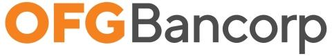 OFG Bancorp to Report 3Q20 Results and Hold Call Friday, October 23, 2020