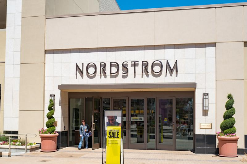 2ed1b4f249a These Nordstrom Black Friday and Cyber Monday Deals Are So Worth It