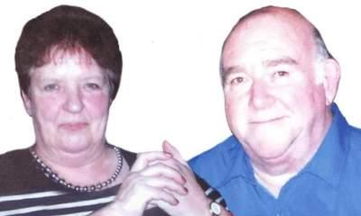 Son 'Killed His Parents For Inheritance'
